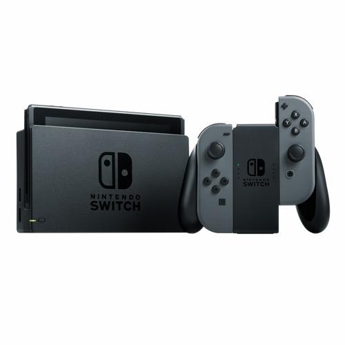 La Nintendo Switch figure prams les produits les plus recherchés en novembre 2020 sur les site de commerce en ligne.
