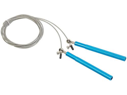 La corde à sauter pour l'échauffement ou votre entrainement intensif
