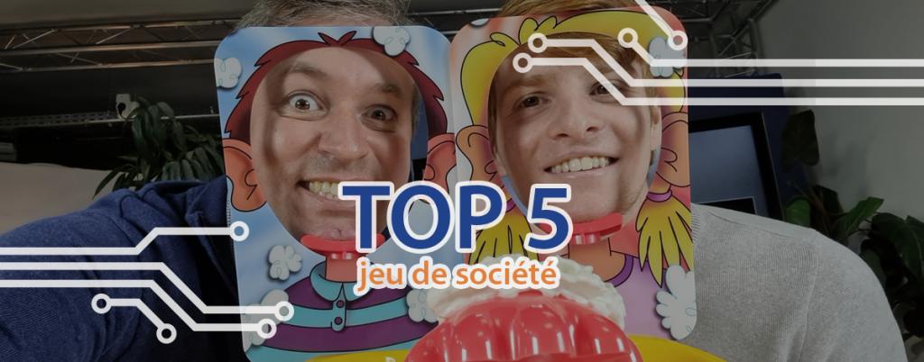 top-5-jeu-societe-cover-pie-face