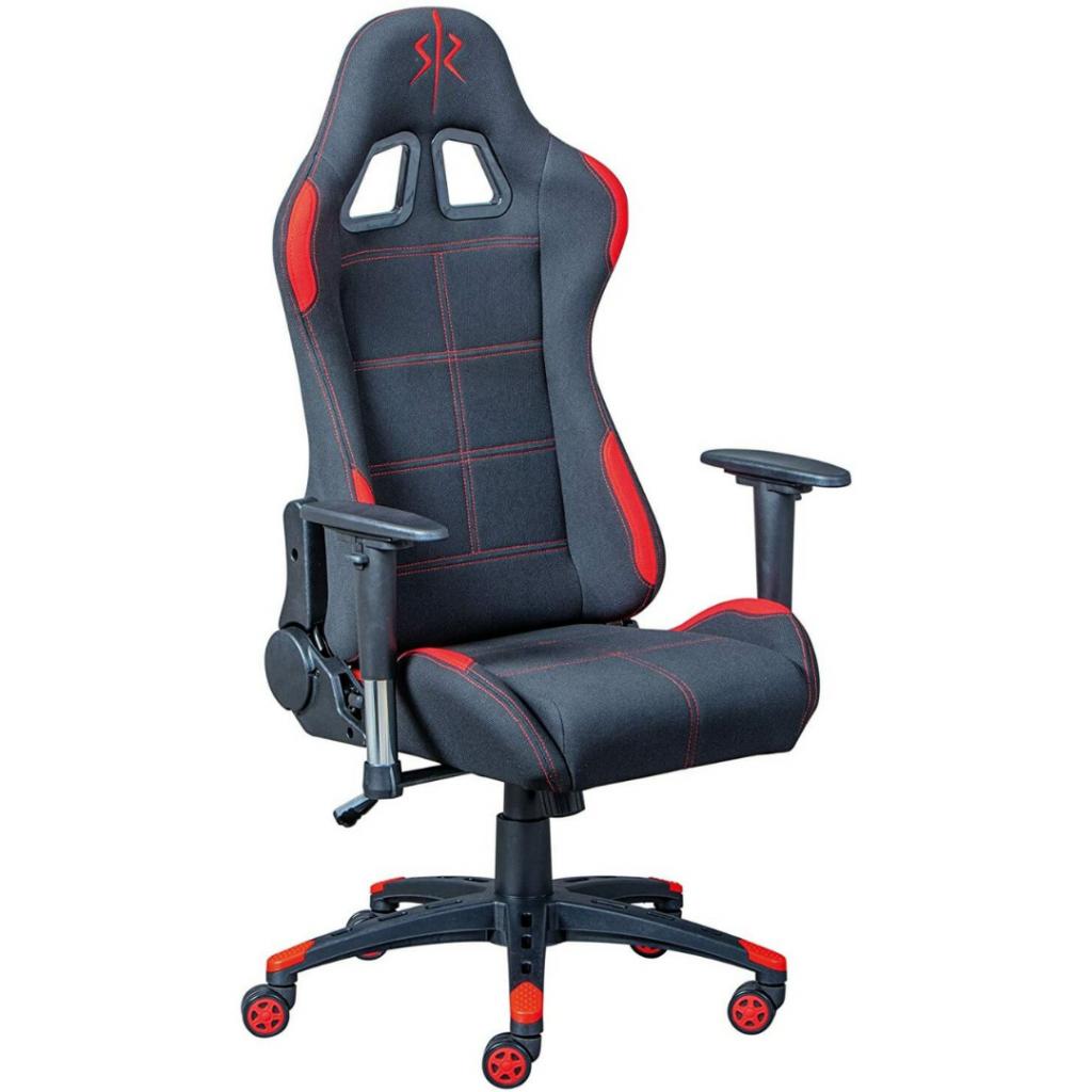 chaise de bureau gaming : cadeau parfait pour votre papa geek