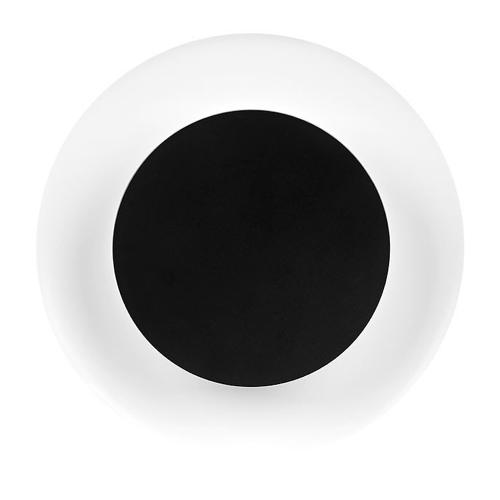 Lampe LED pour intérieur et extérieur avec indice de protection IP65.