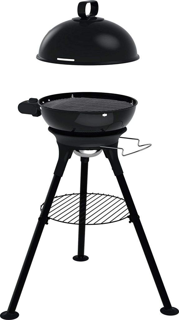Barbecue Aromatiq de Tefal
