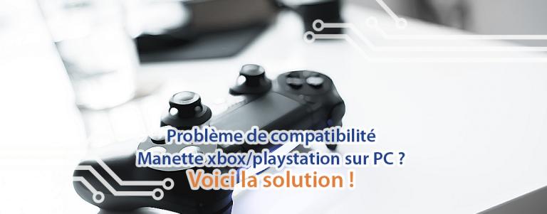 Cover-compatibilite-manette-PC