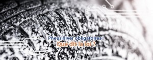 Cover-obligation-pneu-hiver