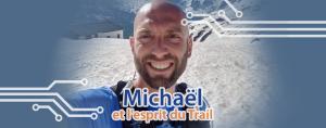 Cover-Michael-et-lesprit-du-trail